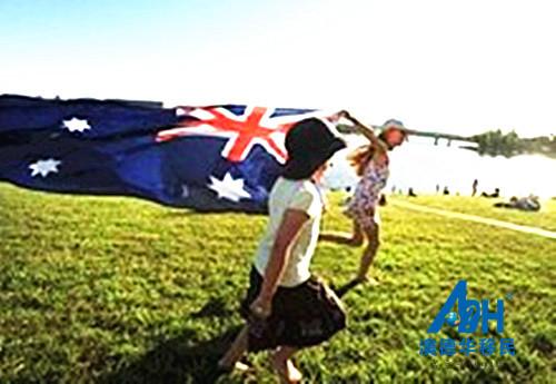 【小澳喜讯】70分的案例100分的成功,澳德华客户喜获澳洲188A类签证批准!
