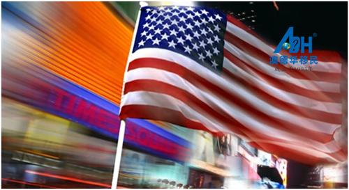【美国移民】家庭资产多担心美国税务问题,移民美国可以这么做!