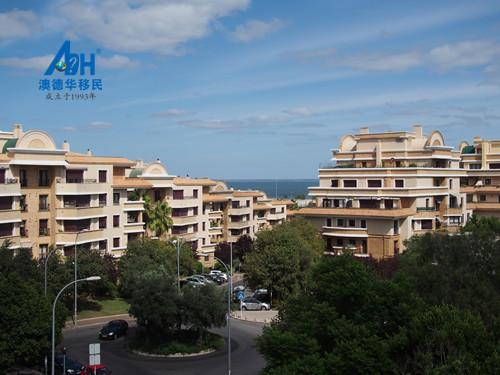 【成功案例】葡萄牙买房移民投资双丰收!53万欧投资2套公寓,享4.5%年回报!