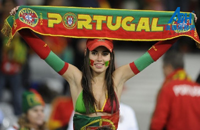 【葡萄牙移民】搞清这八问,就可以顺利移民葡萄牙了