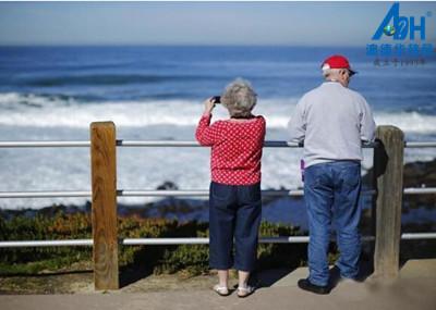 【澳洲移民】投资移民澳洲养老到底难不难?