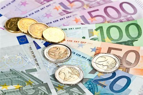 葡萄牙的税种和税率