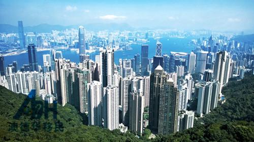 带你了解十个知名的香港本地文化