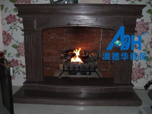 新西兰常用的室内取暖工具 新西兰移民