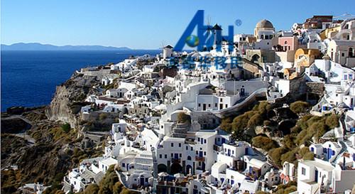 同比增加44%,葡萄牙大受中国游客欢迎