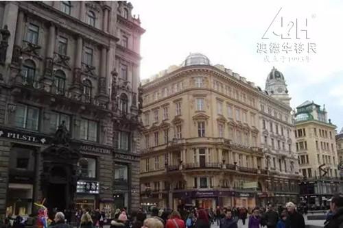 匈牙利移民 现在,去匈牙利买房吧