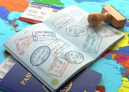 解读比利时的返签签证