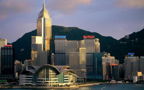 【香港移民】2014年1月香港最新施政报告:投资定居未涨价!