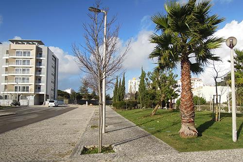 葡萄牙房产2