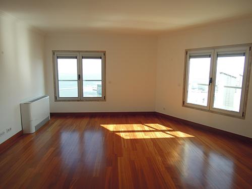东方公寓2