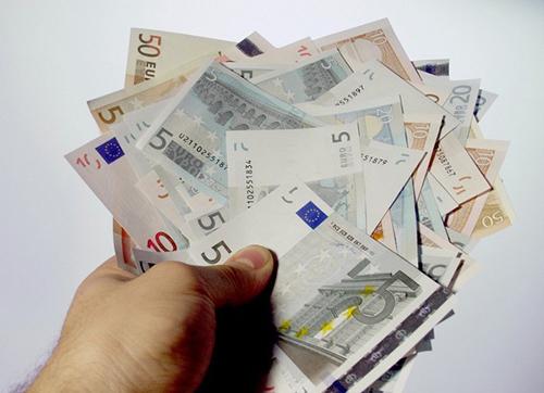 葡萄牙企业所得税