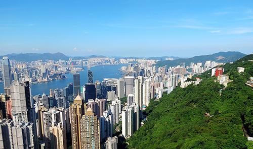 【香港移民】申请案件积压加剧,或加快涨价步伐