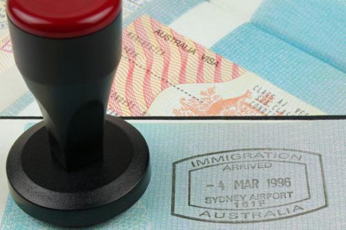 澳洲500万投资移民客户一家两份申请获批