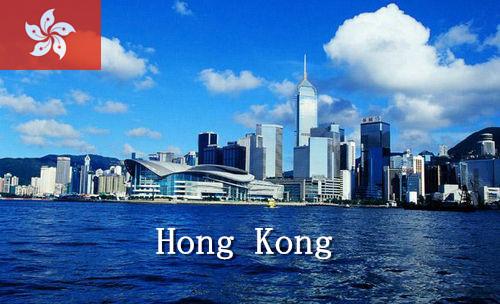 【香港移民】政策即变,香港投资移民涨价并非谣传