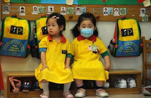 如何辨别香港幼稚园的好坏