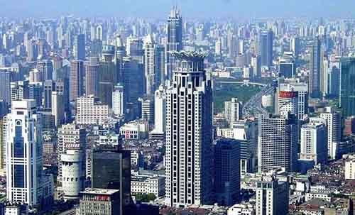 澳德华客户移民香港后的亲身经历