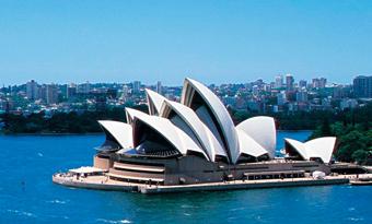 澳洲移民:商业杰出人才移民(132)
