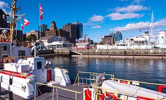 加拿大萨省投资移民