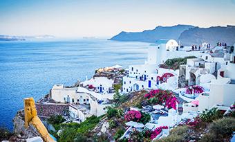 希腊投资永居计划