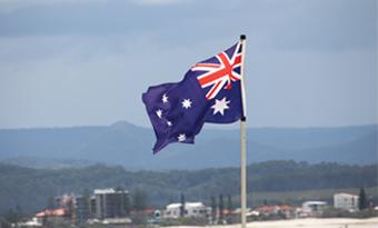 澳洲创新生意类移民(188A)